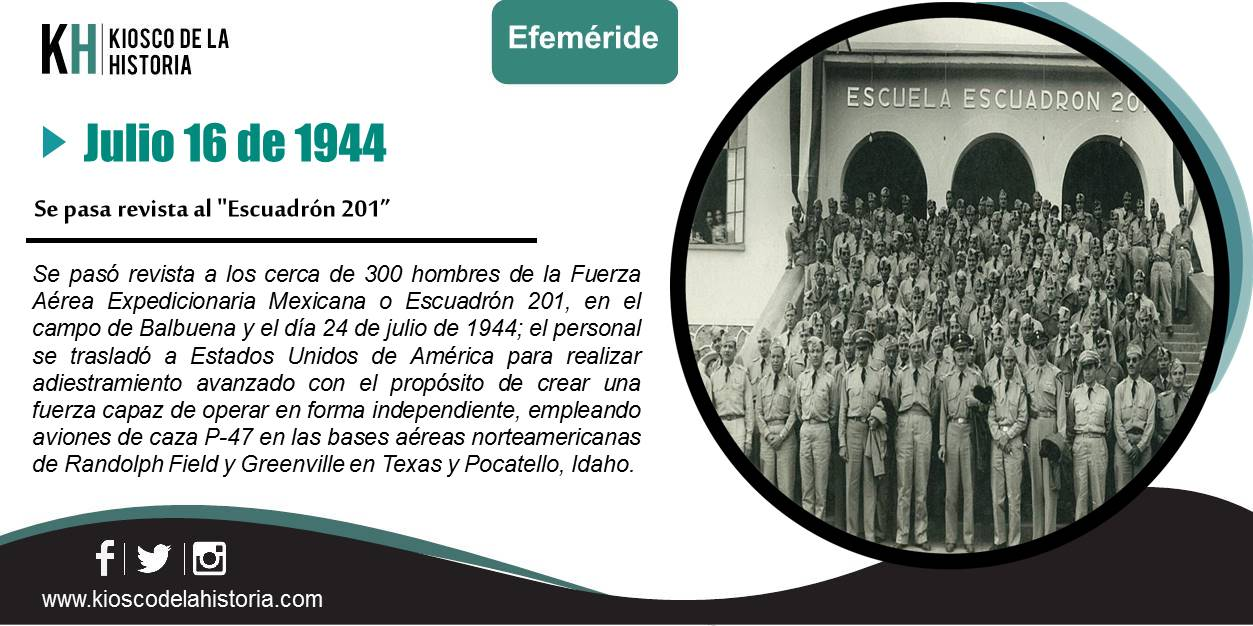 Diapositiva203