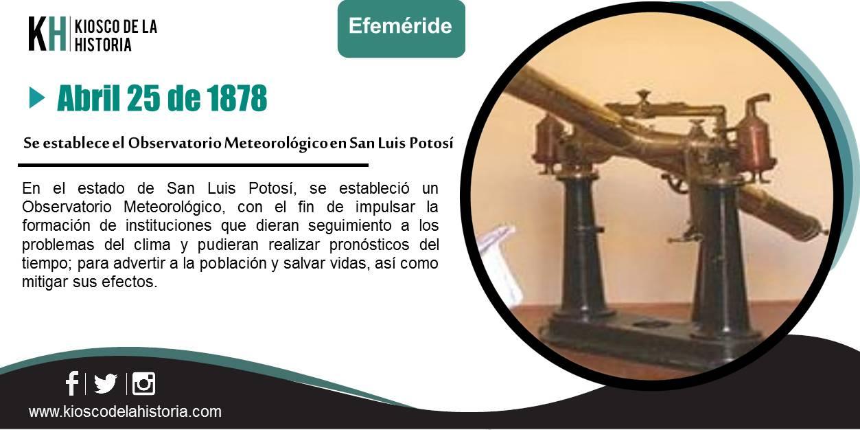 Diapositiva431