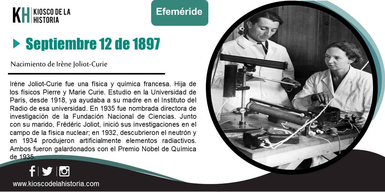 Diapositiva157