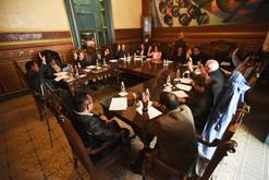 Disminuyó un 16% la deuda pública en Irapuato: Víctor Zanella