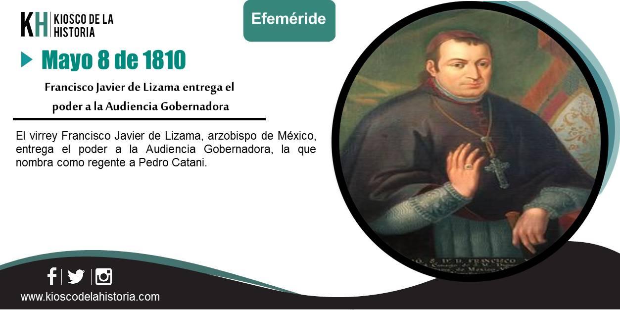 Diapositiva106