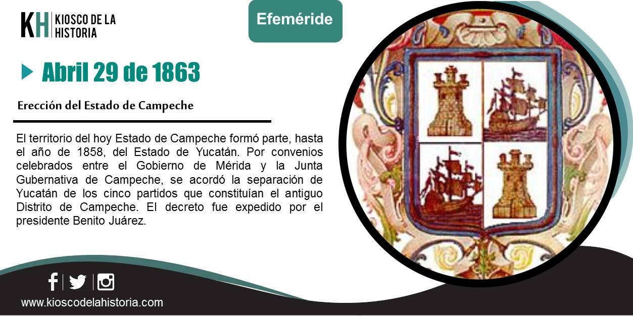 Diapositiva501