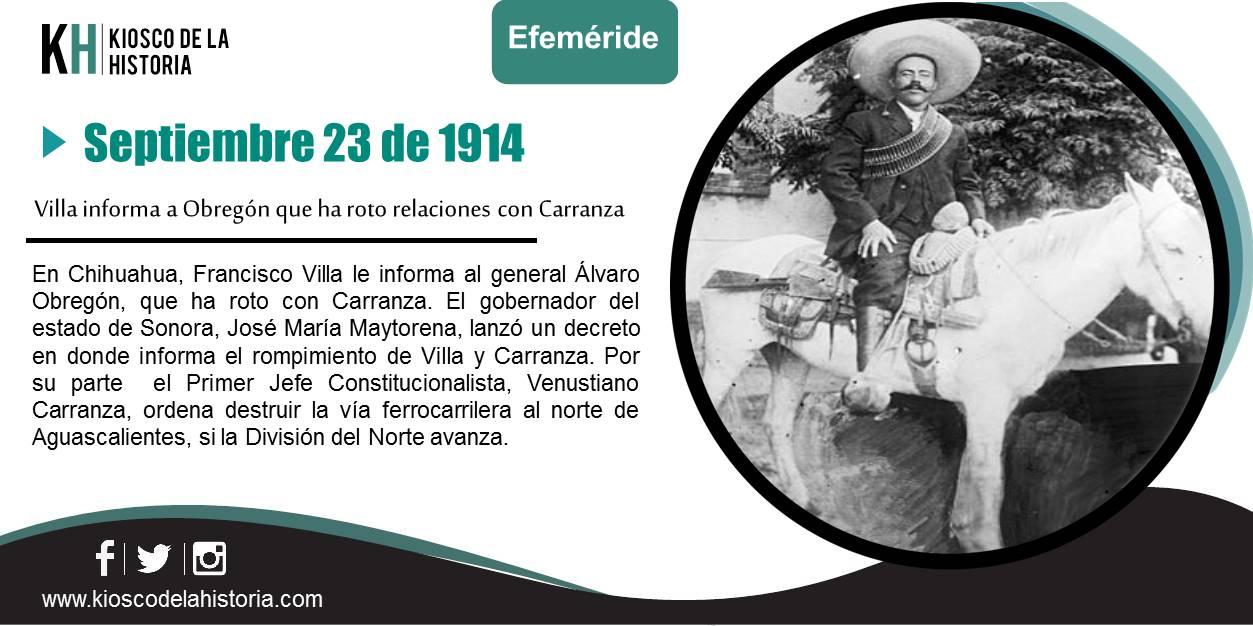 Diapositiva293