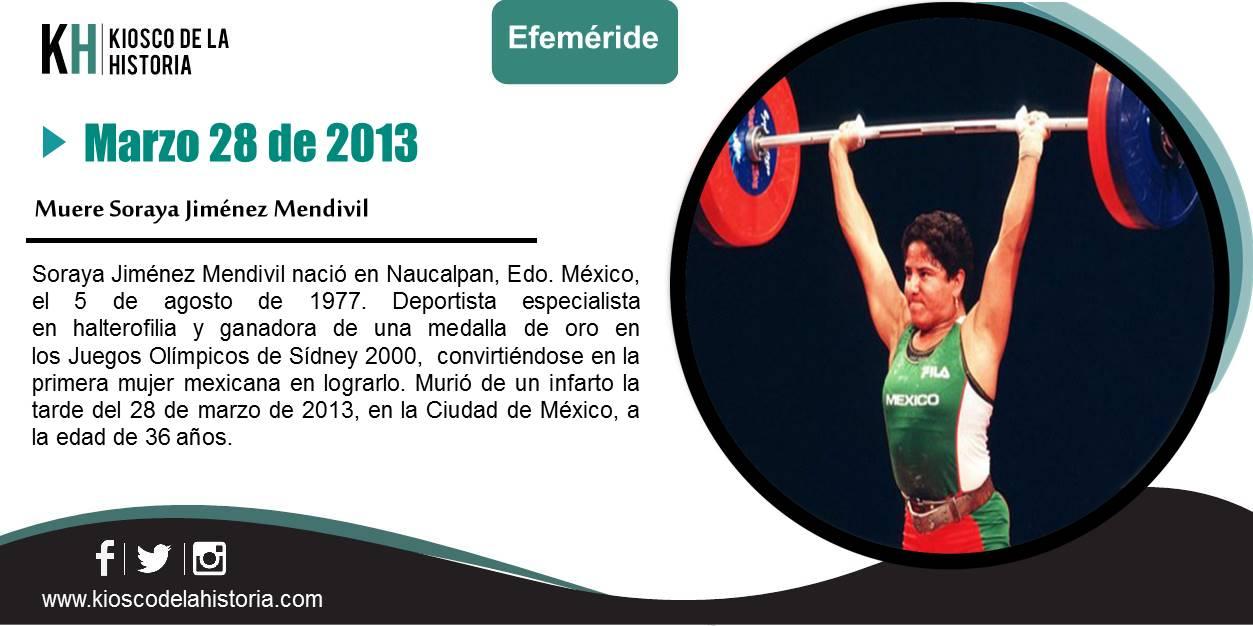 Diapositiva426