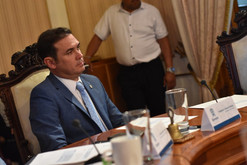 Necesario que se regularicen hospedajes digitales en Guanajuato: alcalde