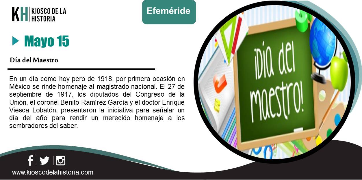 Diapositiva217