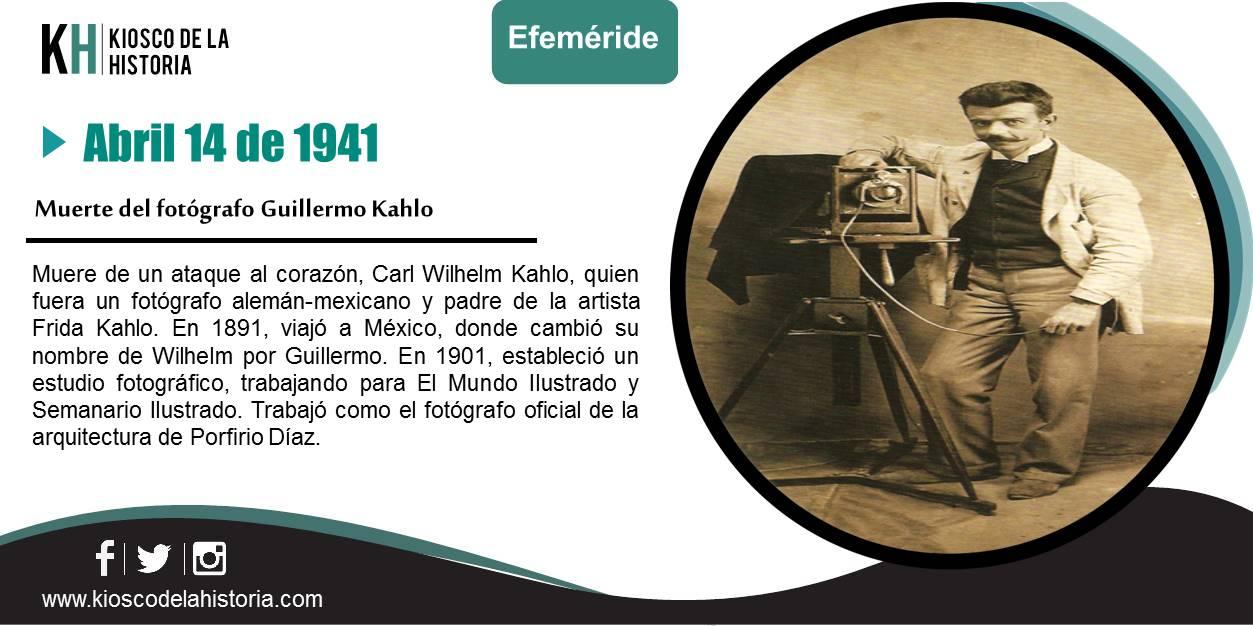 Diapositiva259