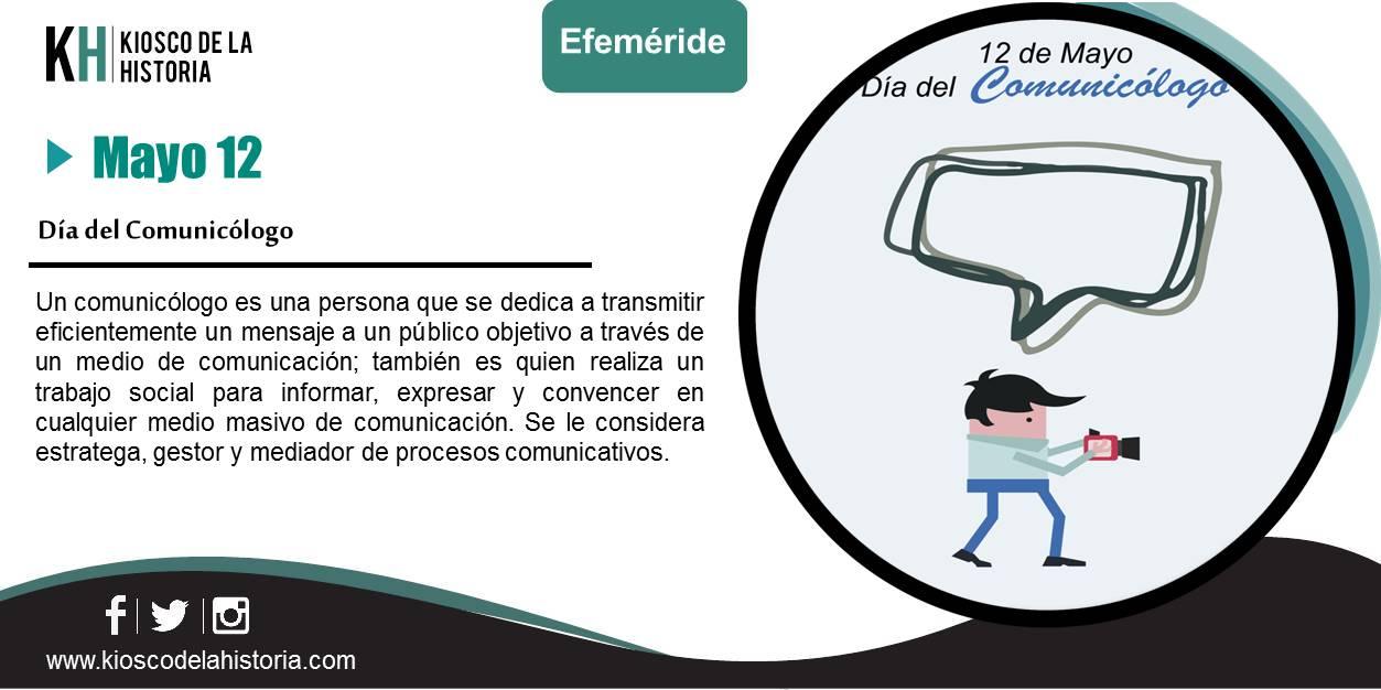Diapositiva184