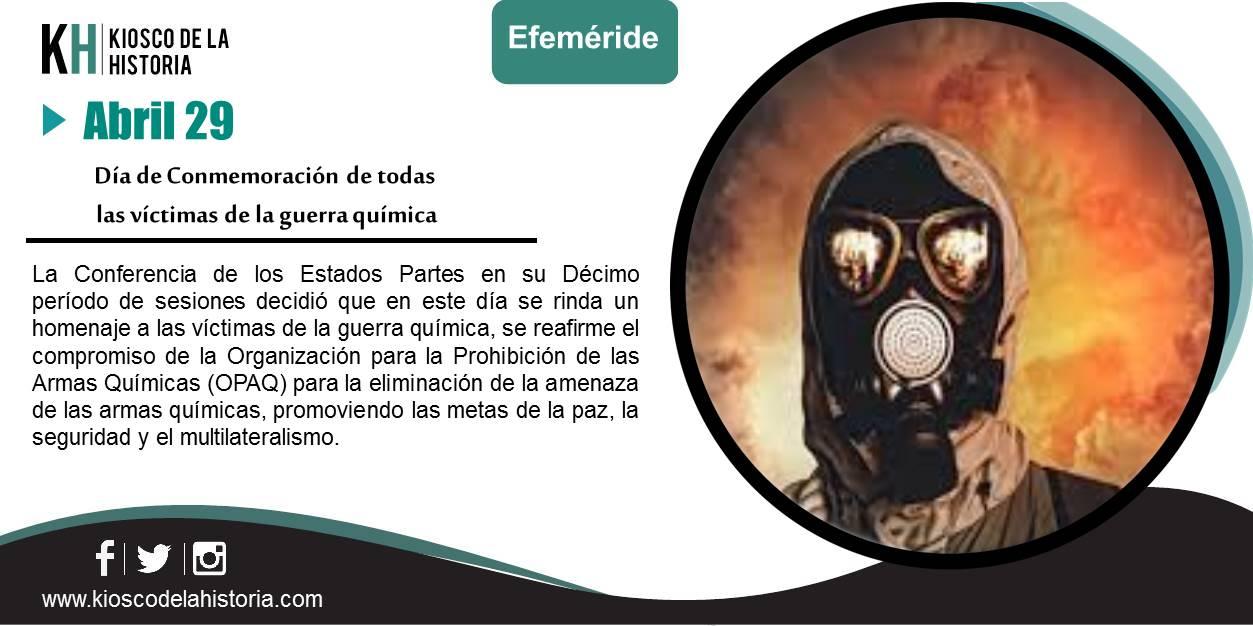 Diapositiva505