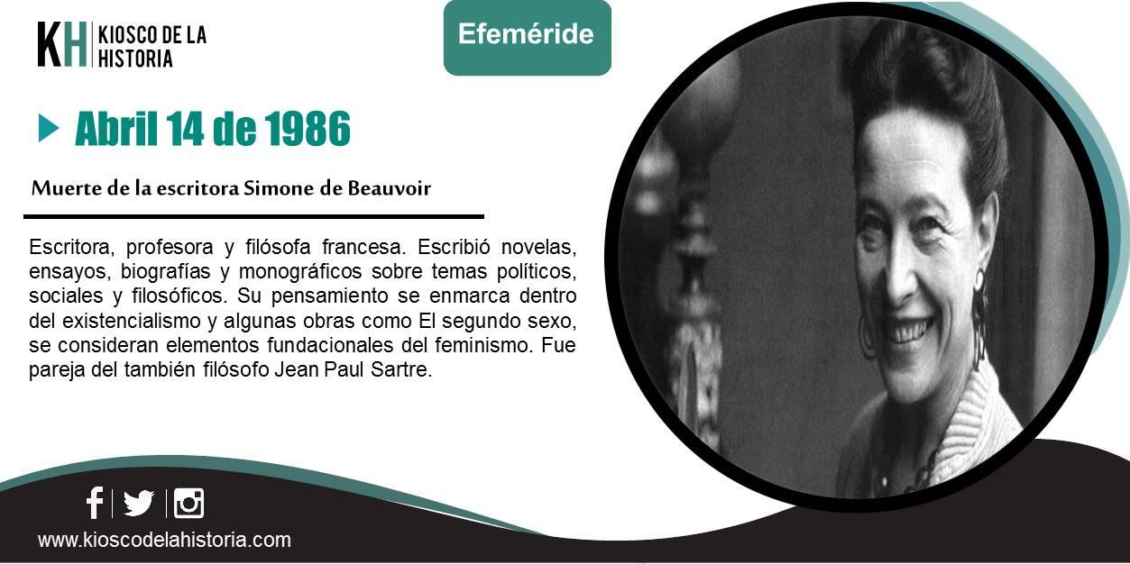 Diapositiva256
