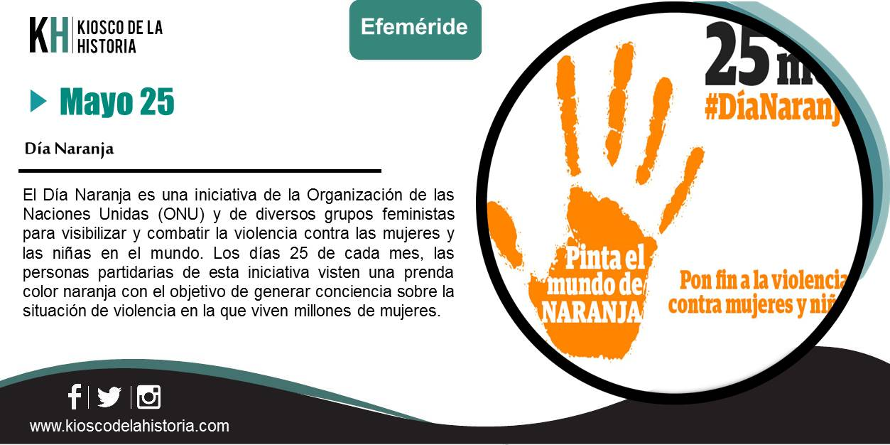 Diapositiva401