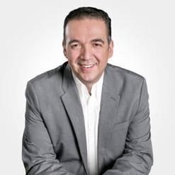 Propuestas Sergio Contreras