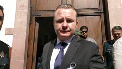 Presentarán 23 denuncias penales contra la administración de Trejo Pureco