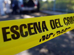 Maquilla la FGE numeralia de criminalidad en Guanajuato