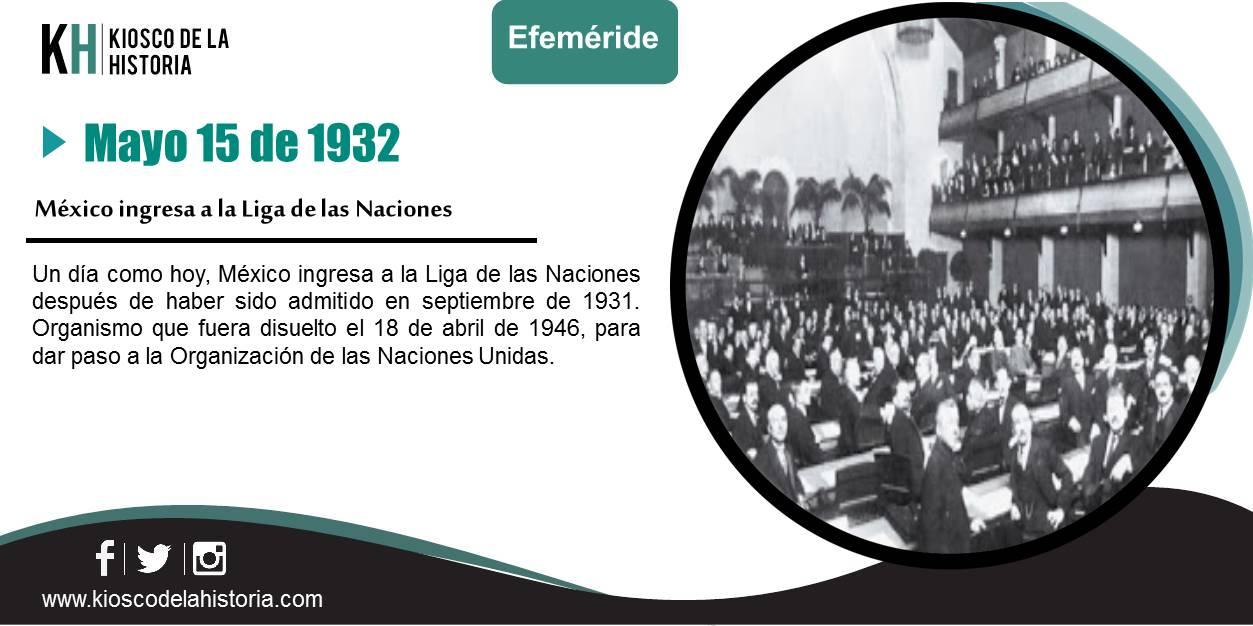Diapositiva230