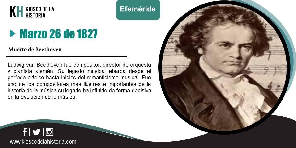Diapositiva391