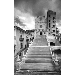 escalinatas2