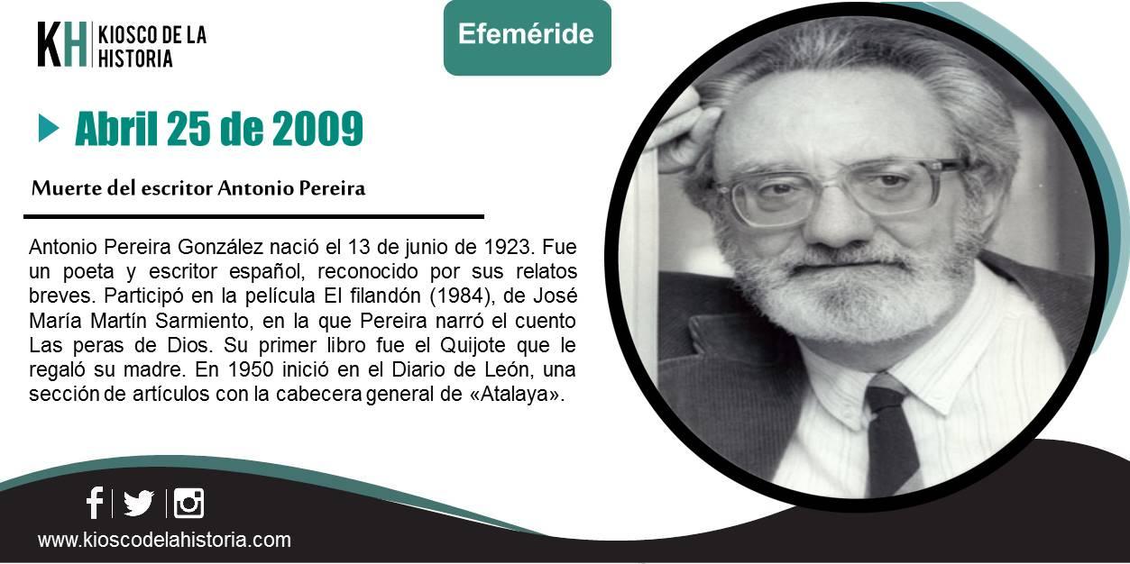 Diapositiva440