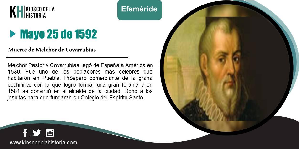 Diapositiva404