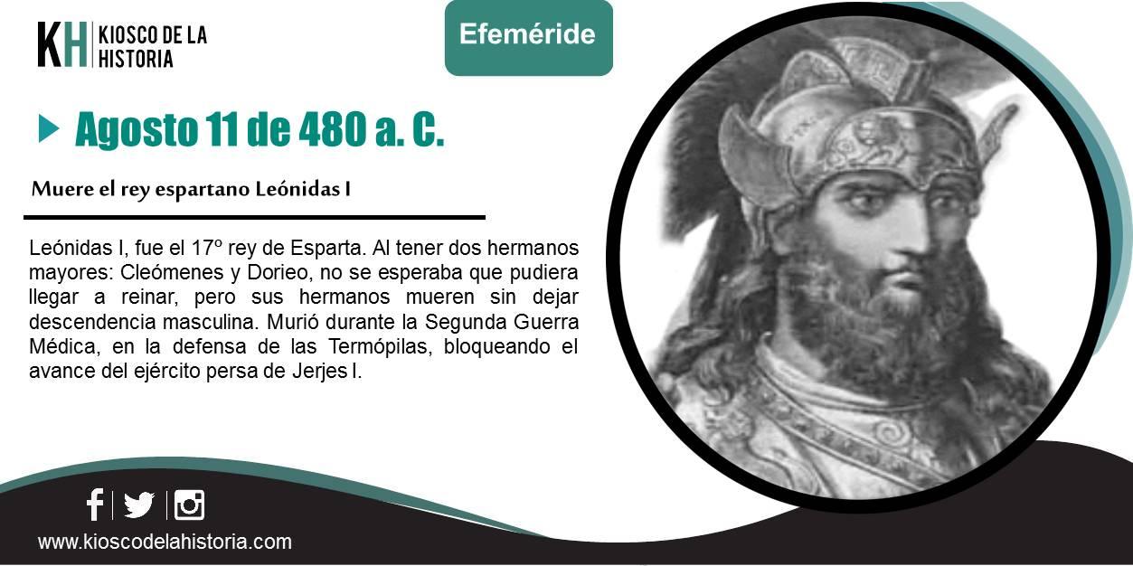 Diapositiva144