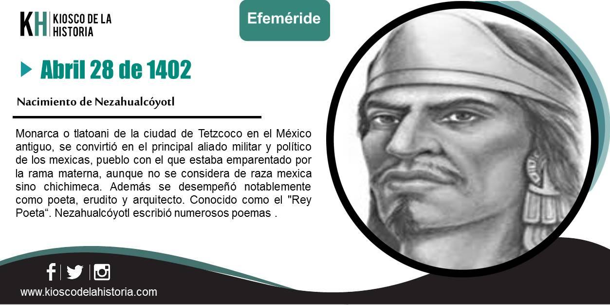Diapositiva483