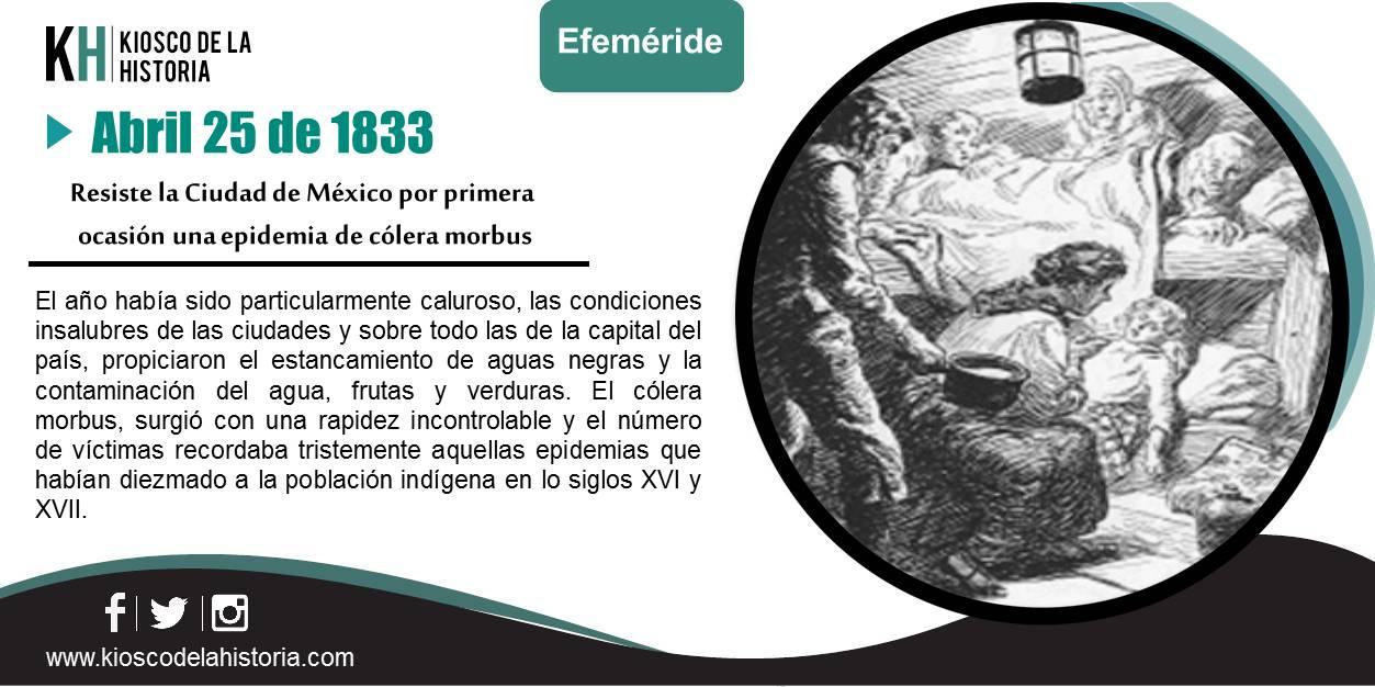 Diapositiva432