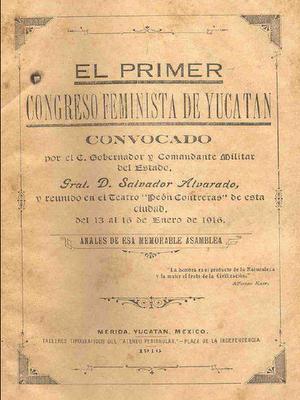 congreso-fe
