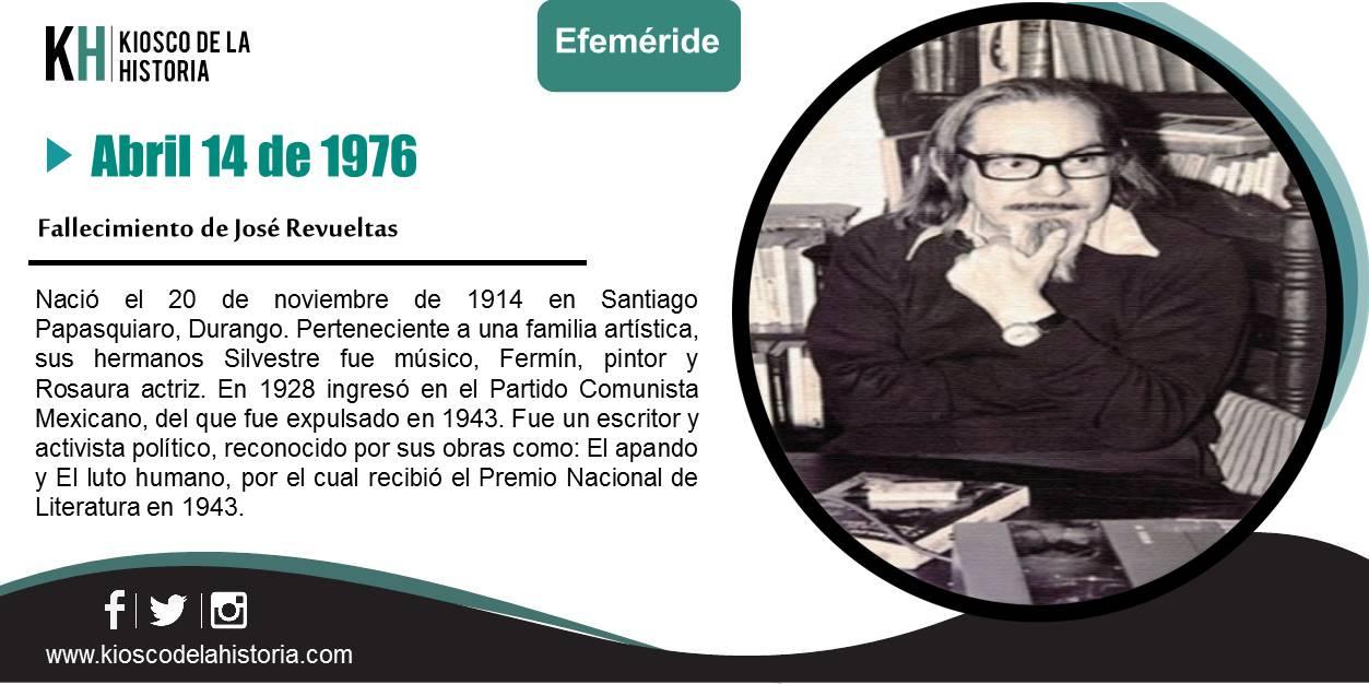 Diapositiva247