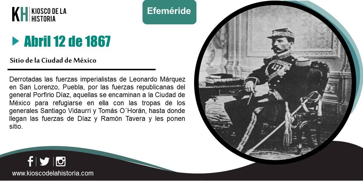 Diapositiva211