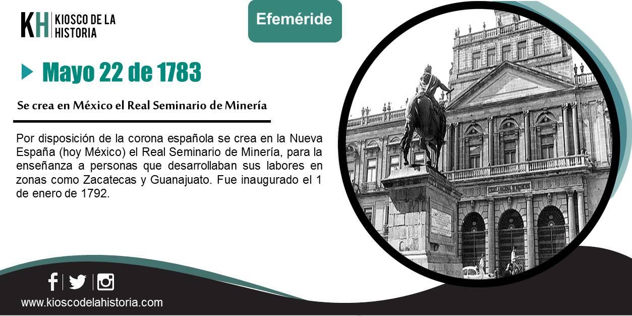 Diapositiva332