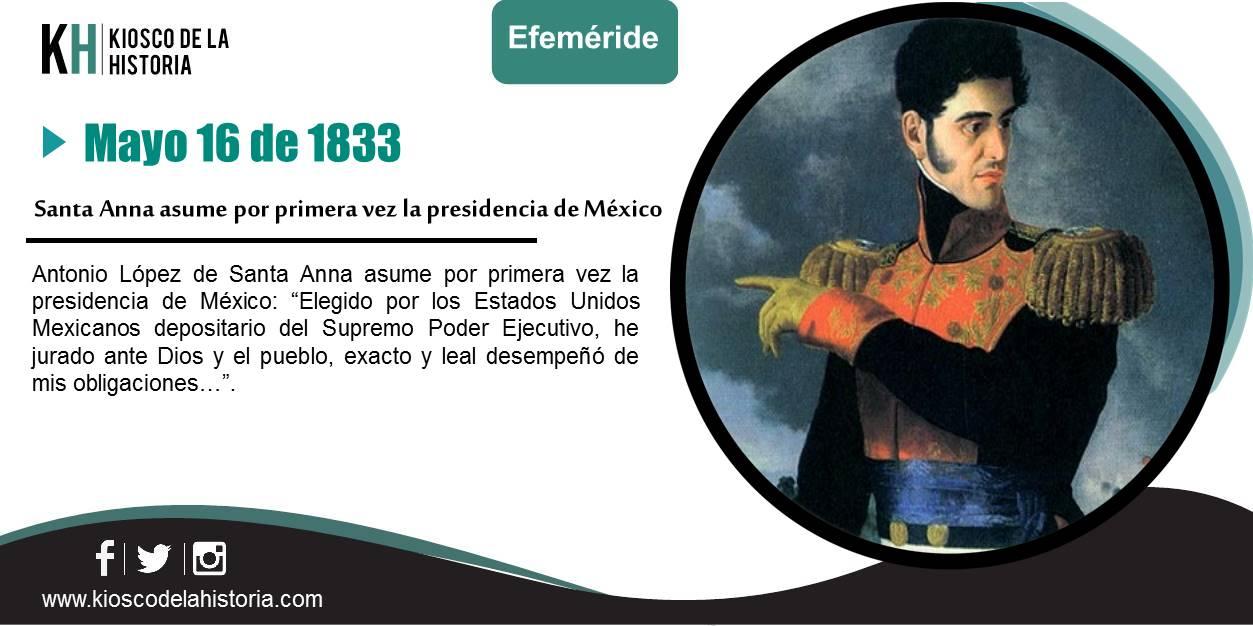 Diapositiva234