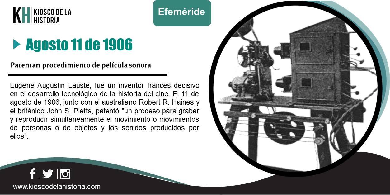 Diapositiva141