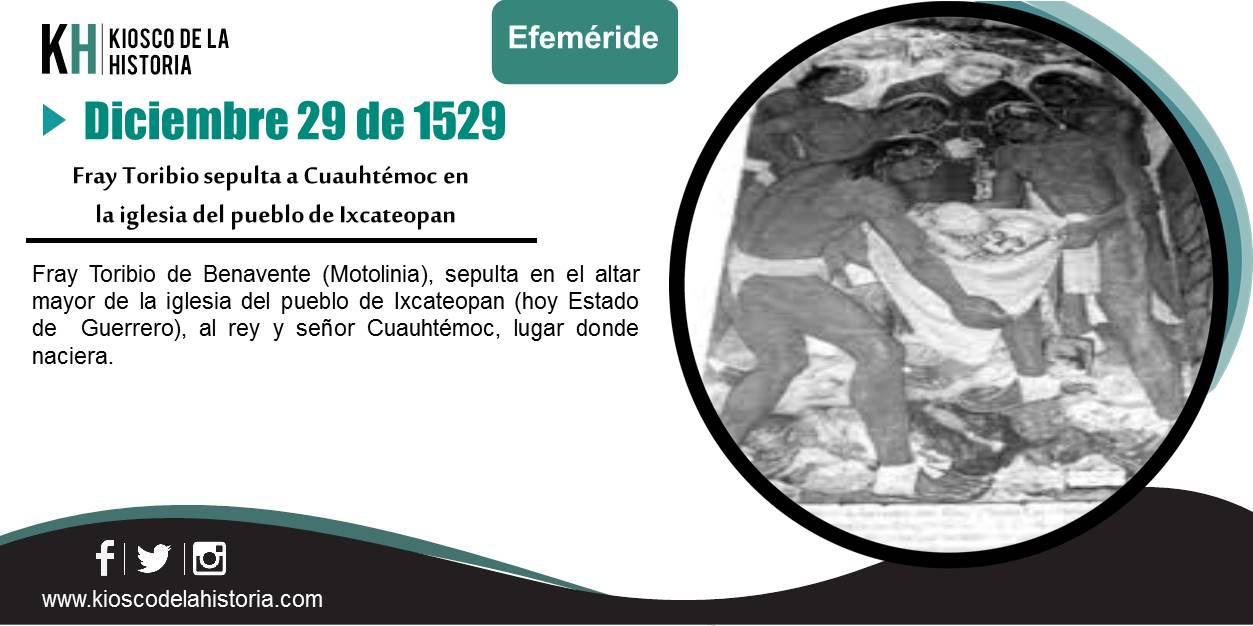 Diapositiva324