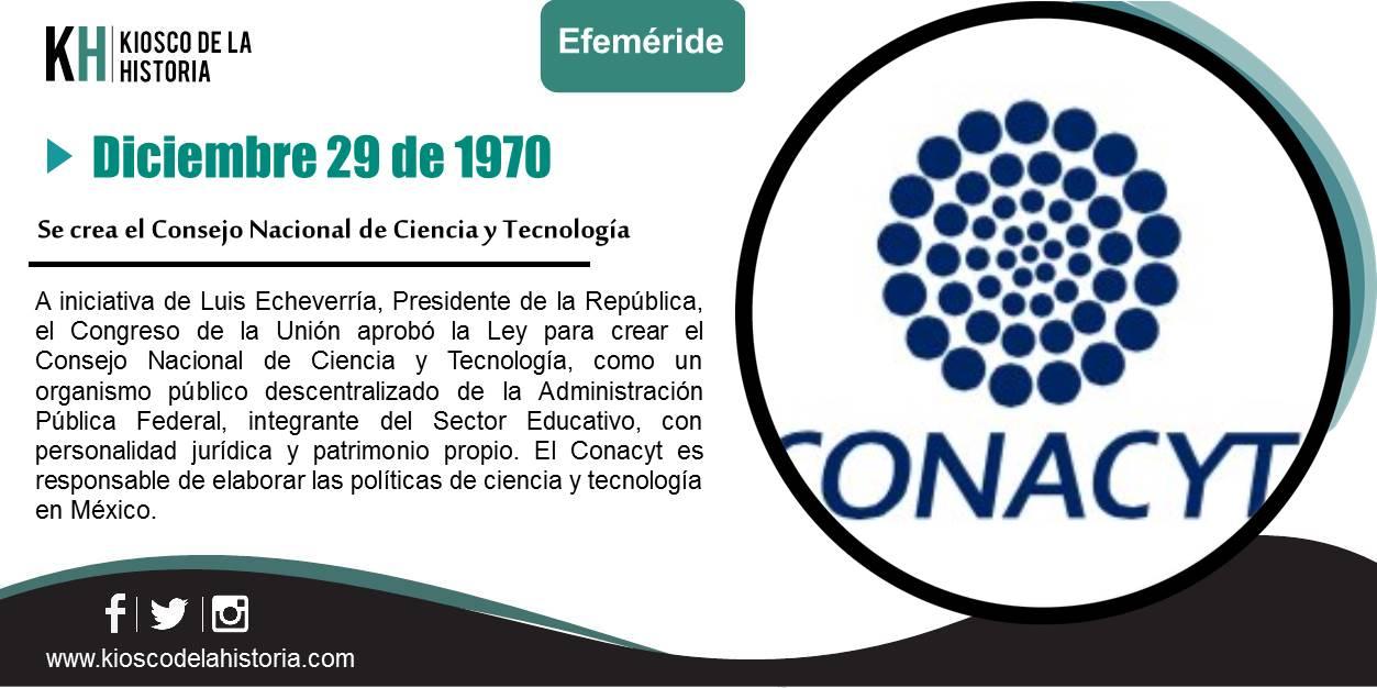 Diapositiva325
