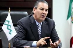 Deportados impulsarán las ZEE: Gerardo Gutiérrez Candiani
