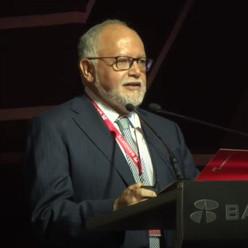 Abel Hibert (asesor económico de AMLO), se reunirá con empresarios de León