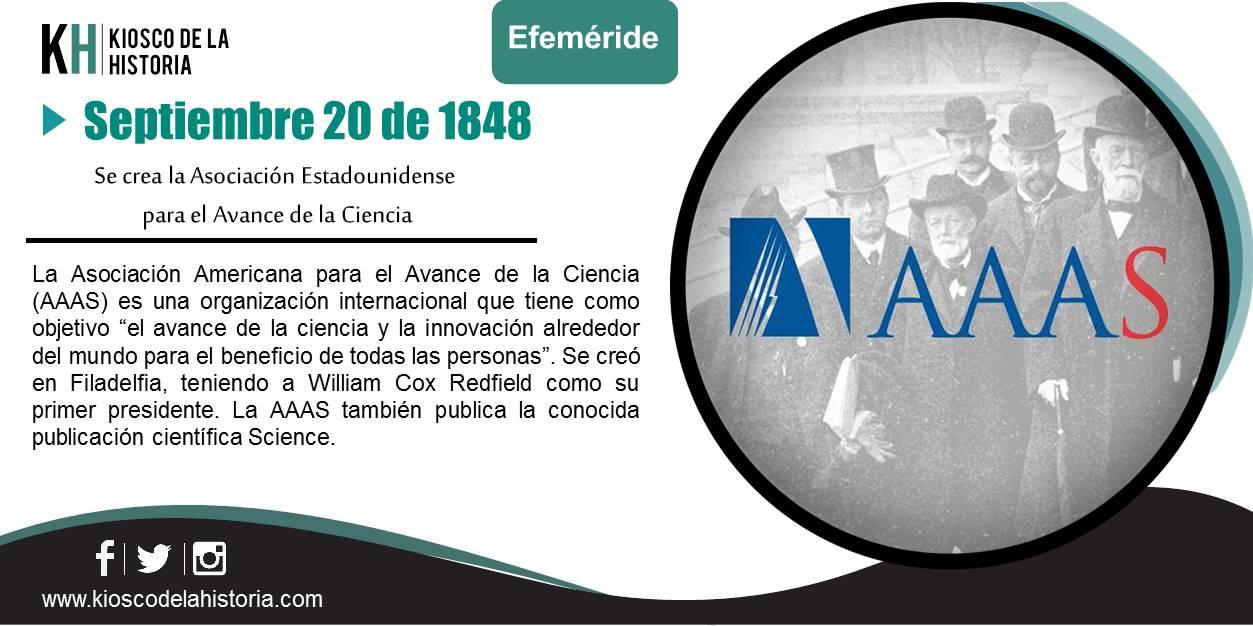Diapositiva254