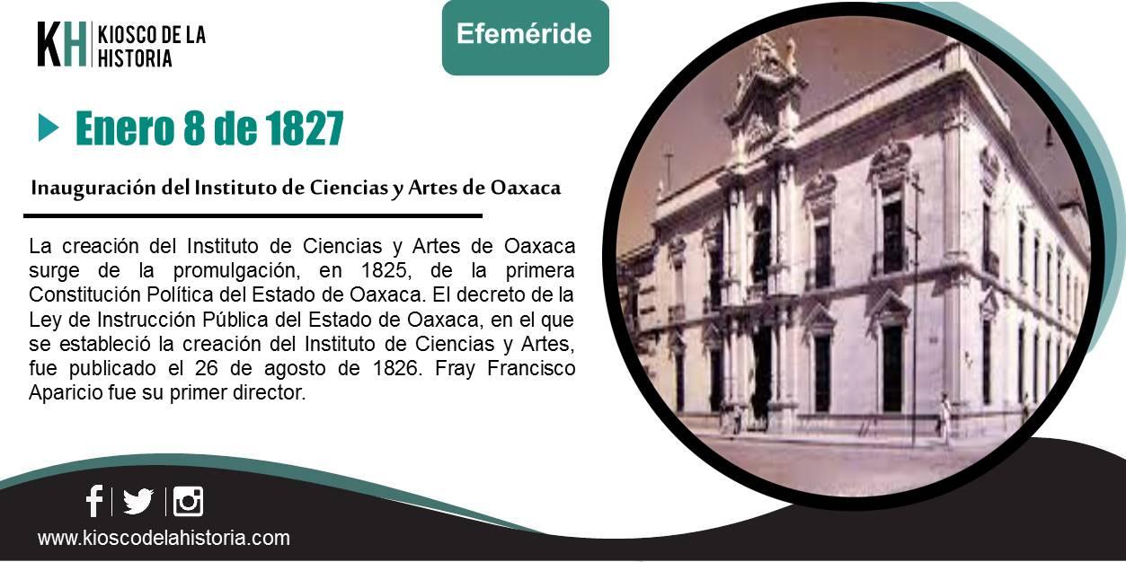 Diapositiva79