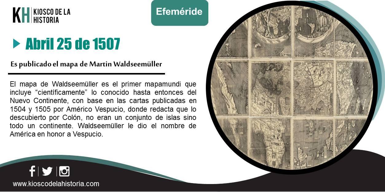 Diapositiva435