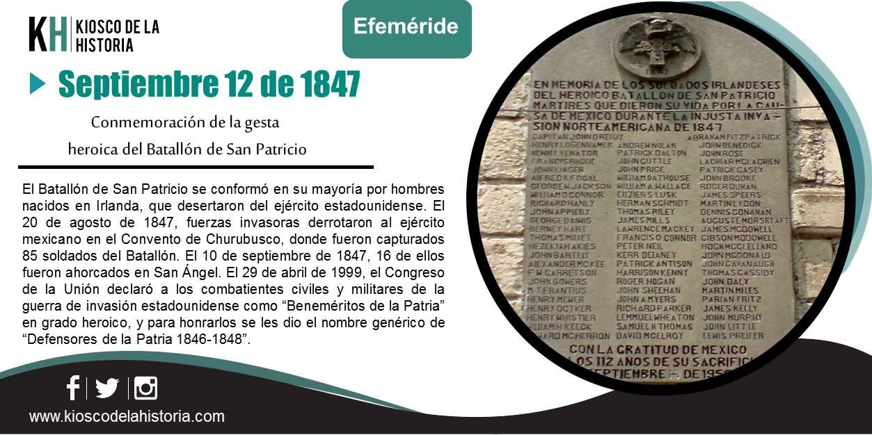Diapositiva147