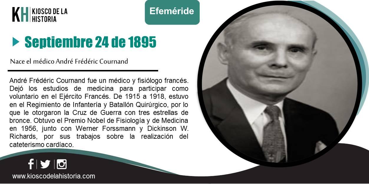 Diapositiva303