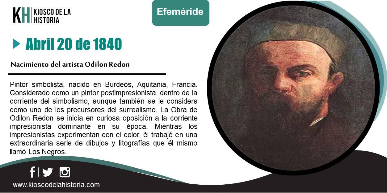 Diapositiva358