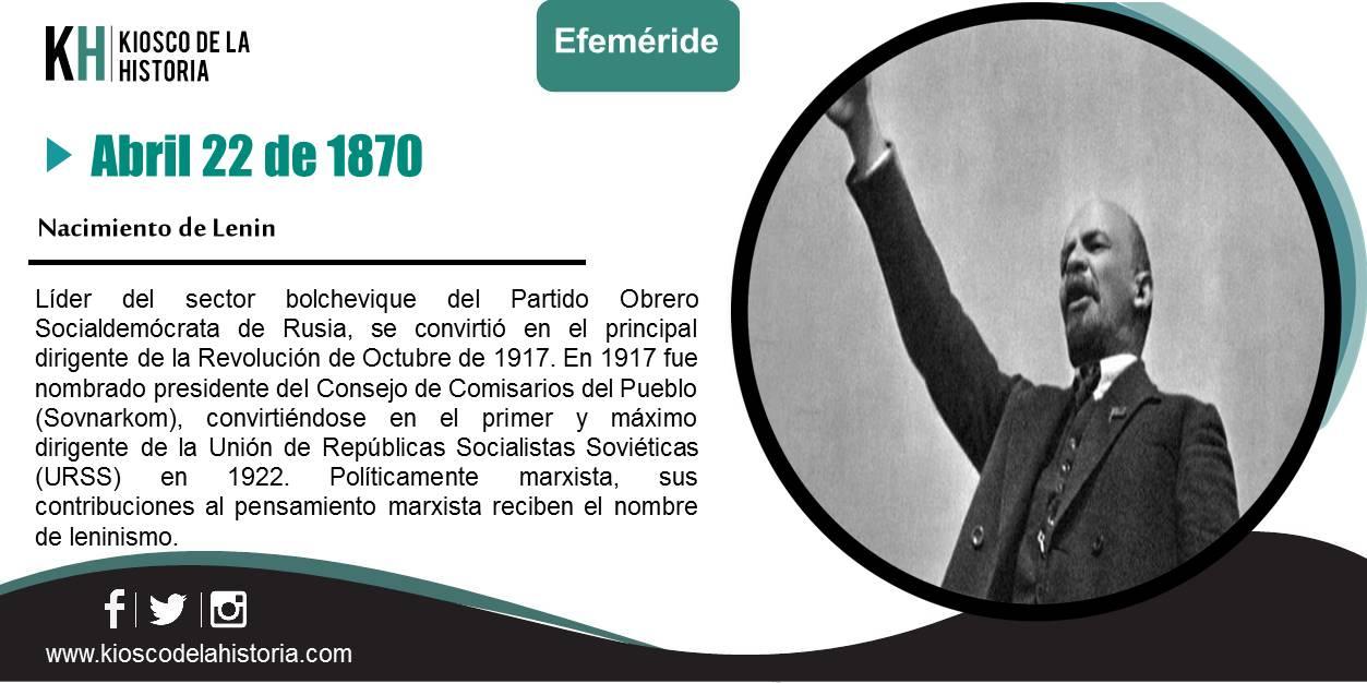 Diapositiva385