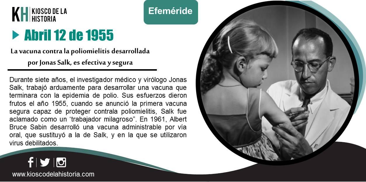 Diapositiva223