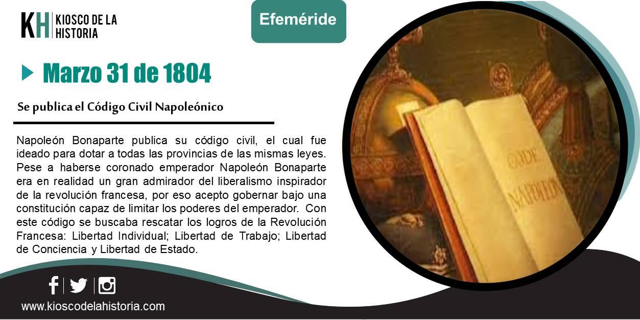 Diapositiva466