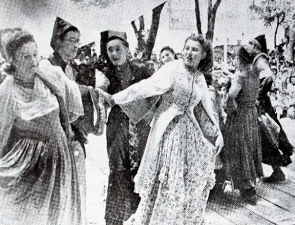 Imagen Bonito León (1)