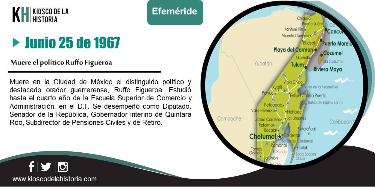 Diapositiva383