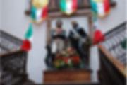28 Febrero de 1811 Allende e Hidalgo en