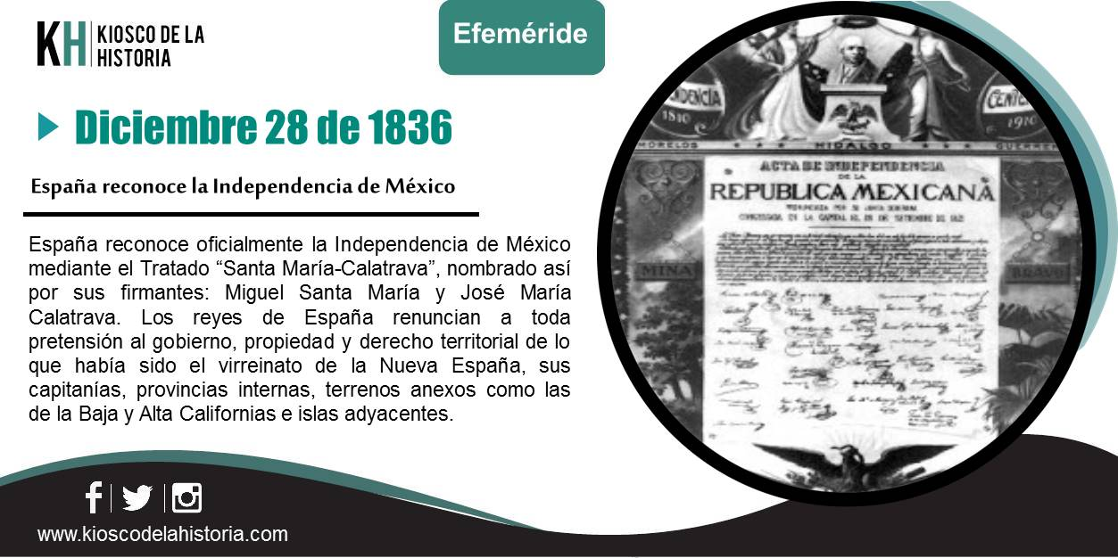 Diapositiva313