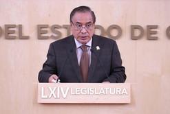 GPPRI presenta iniciativa para reformar el Código Civil en relación con la extinción de las inscripc